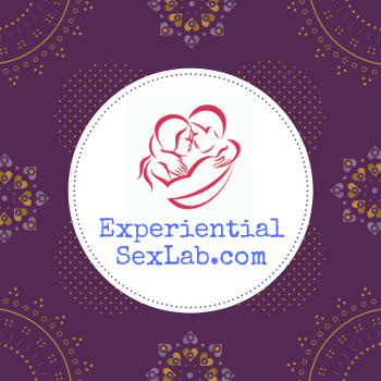 Free Sex Improvement Training at ExperientialSexLab.com